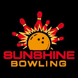 Sunshine Bowling