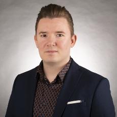Jens Koser